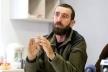 Валерій Чоботарь: «Останнє рішення ПАРЄ – сигнал, що на міжнародній арені Україну ніхто не захищає»