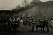 Село Хатки 100 років тому (частина 2)