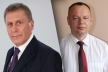 Приватний інтерес Свистуна поставив під загрозу діагностику онкохворих з усієї Тернопільської області