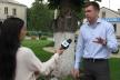 Як правильно паркувати транспортний засіб, розповідає тернопільський адвокат Віталій Горба