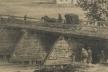 Якою була Теребовля у 1880 році