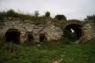 Залозецький замок і пивна історія Галичини