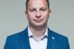 Степан Барна закликав проукраїнських кандидатів Тернополя об'єднатися