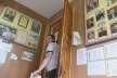 Хлопчика за викликом бачили в поліції Козови (Фото)