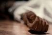 На Тернопільщині у відділку поліції затриманий покінчив із життям