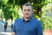 Іван Ковалик відповів на популярне питання щодо співпраці депутата ВР