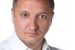 «Тандем міського голови-націоналіста і народного депутата-націоналіста — найефективніший. І не вірте жодним маніпуляціям!» - Олексій Кайда