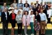 Кооперація зусиль і ресурсів дає хороший результат, впевнений кандидат у народні депутати Володимир Кравець