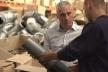 Відновлюємо тернопільський комбайновий завод (Деталі)
