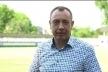«Я змушу усіх почути мій голос», - стверджує кандидат у народні депутати Володимир Кравець (фото)