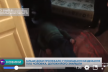 На Тернопільщині бездиханне тіло чоловіка більше доби пролежало у помешканні