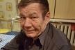 Зник громадянин Білорусі, востаннє його бачили в Тернополі