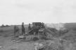 Австрійці поблизу Тернополя 100 років тому