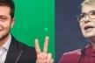 Збувся найстрашніший сон Тимошенко: нещадний Зеленський сказав своє слово (Відео)