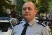 Керівник прес-служби обласної поліції Сергій Крета розповів журналістам про особисте і не тільки