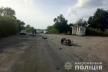 За три дні на Тернопільщині – два десятки травомваних в ДТП, один загиблий мотоцикліст (відео)