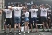 Тернополяни – кращі серед команд з усієї України на грандіозній «Гонці Нації», що відбулася за сприяння «Тернопільського»