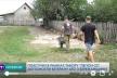 На Тернопільщині пластуни в рамках табору «Легіон-22» допомогли ветеранові АТО