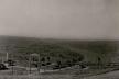 Село Печорна на Тернопільщині 100 років тому