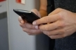 Мерія у смартфоні: Запрацював новий сервіс для мешканців помічник «Назар»
