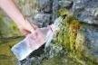 Вода у джерелах навколо Тернополя не придатна для вживання