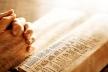 Таємниця молитви «Отче наш», про яку вам ніхто ніколи не розповідав