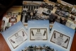 Як виглядають сторінки «Книги рекордів Тернополя» показали бібліотекарі (Фото)