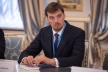 Новий прем'єр-міністр України: ЗМІ назвали ім'я