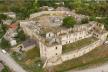 Привиди Чорткова: Найбільш містичний замок Галичини та Поділля