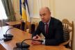 Сергій Надал: Націоналіст готовий йти «проти течії»
