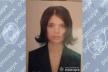 На Тернопільщині зникла 32-річна жінка