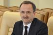 Колишній мер Тернополя отримав посаду в новому уряді