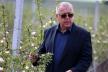 Відомий аграрій Петро Гадз відмовляється від мандата в обласній раді?