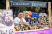 Ексклюзивне варення від «Fruit Art домашня консервація» завоювало нагороду у Запоріжжі