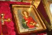 Різдво Пресвятої Богородиці в Теребовлянській ПЦУ Св. Володимира