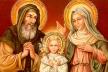 Різдво Пресвятої Богородиці, або ж Друга Пречиста