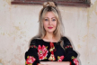 Майстриня вишивки Іванна Сивак: «Вишиванка – це спадок наших предків, магія та реальність»