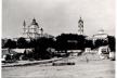 Містечко на Тернопільщині мало свій власний банк 100 років тому