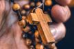 Хто молиться на вервицю, ніколи не буде позбавлений Божої опіки