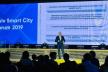 Тернопіль переміг у престижному всеукраїнському конкурсі як найбільш відкрите та інноваційне місто