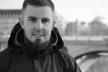 Вболівальник тернопільської «Ниви» помер від ураження струмом на залізниці