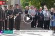 Наживо: у Тернополі тривають урочистості з нагоди Дня захисника України