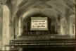 «Кінотеатр в храмі»: На початку ХХ століття у Почаївській Лаврі був кінотеатр