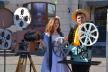 «Культурні пікніки»: тернополяни поділились враженнями (Фото, відео)