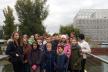 Тернопіль-Вроцлав: Відбувся перший етап міжшкільного обміну