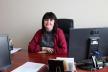 Головна освітянка Тернопільщини Ольга Хома: За останні три роки ми відкрили близько 20 нових спеціальностей у професійній освіті