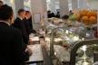 Тернопільські нардепи спростували міфи про дешеву їдальню у Верховній Раді