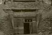Село Богданівка на Тернопільщині 100 років тому