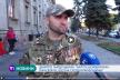 Дмитро Гайдуцький: «Варто щохвилини пам'ятати, що на сході країни війна» (Відео)