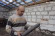 Документи ОУН знайшли в селі під Тернополем